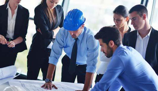 нормативный документ по стандартизации разработанный на основе согласия