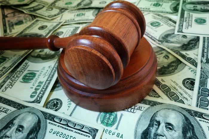 недобросовестная конкуренция судебная практика
