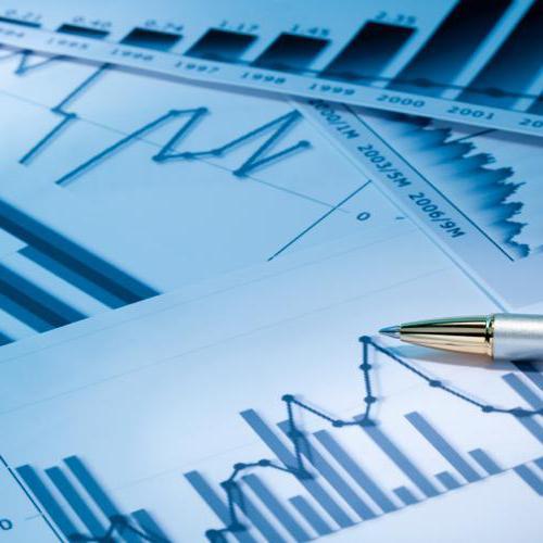 статистические методы управлении