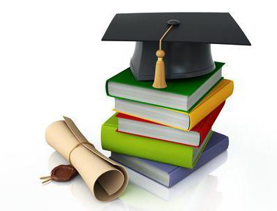 лицензия на право осуществления образовательной деятельности