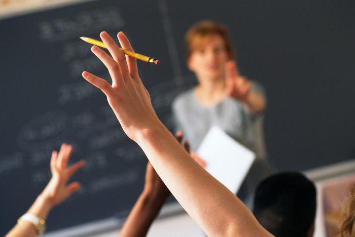заявление о предоставлении лицензии на образовательную деятельность