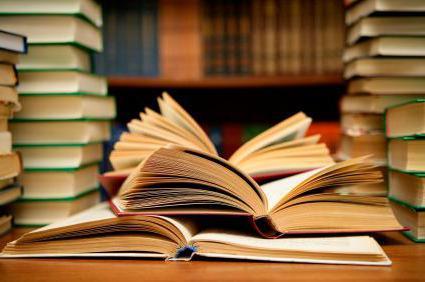 новые формы библиотечных мероприятий список