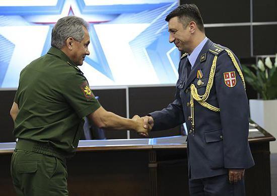 медаль за укрепление боевого содружества мо рф