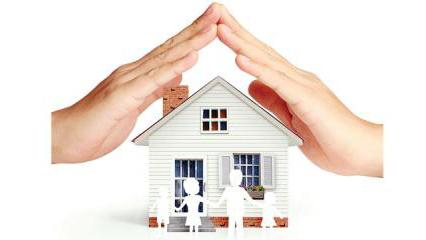 маневренный фонд жилья это что