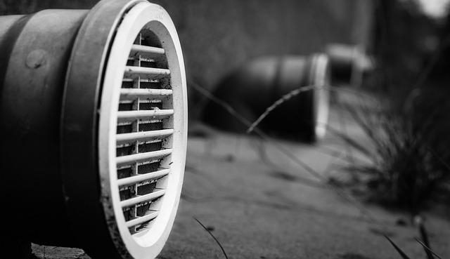 вентиляция производственных помещений ее виды и требования к ней