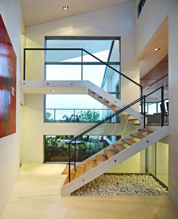 задание на проектирование жилого дома