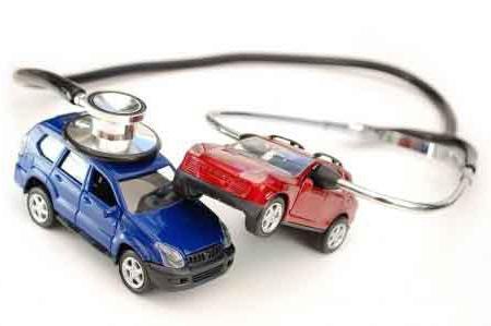 профессиональная переподготовка контролер технического состояния автотранспортных средств