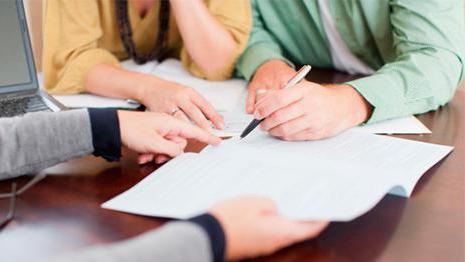 Что значит фиктивная прописка для иностранца с разрешением на временное проживание