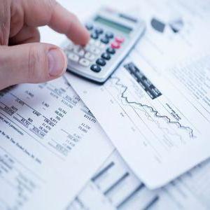 Курсовые разницы Учет курсовых разниц Курсовые разницы проводки курсовые разницы