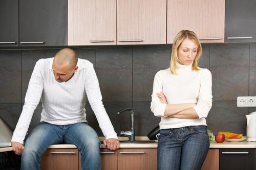 Как помириться с любимым человеком после ссоры