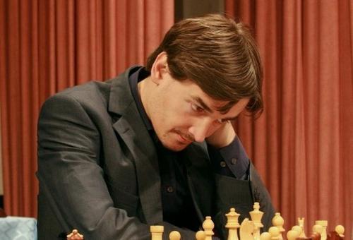 дебюты в шахматах за белых