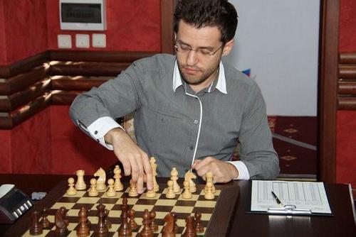 Стратегия и тактика в шахматах. Дебют
