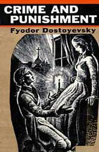 знакомство сони мармеладовой и раскольникова