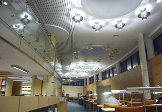 минск национальная библиотека адрес