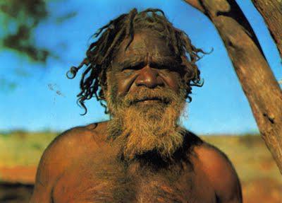 скачать абориген торрент - фото 2