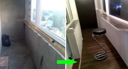 Утепление стен пеноплексом технология своими руками фото 183