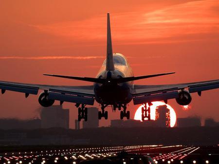 boeing 737-500 лучшие места