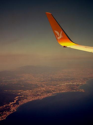 Пегасус Эйрлайнс авиакомпания Отзывы про официальный