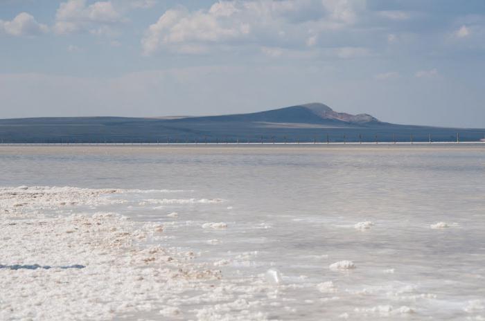 озеро баскунчак где находится