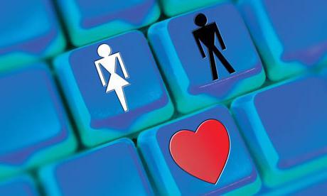 популярные сайты знакомств в туркменистане