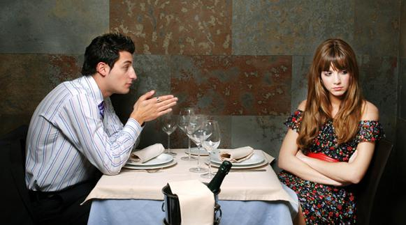 популярный сайт знакомств с иностранцами для брака