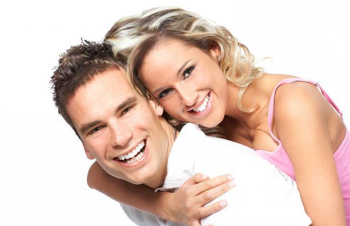 самый популярный сайт знакомств на андроид