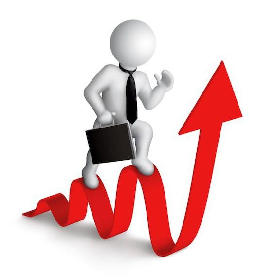 Что такое ВВП в экономике? Валовой внутренний продукт