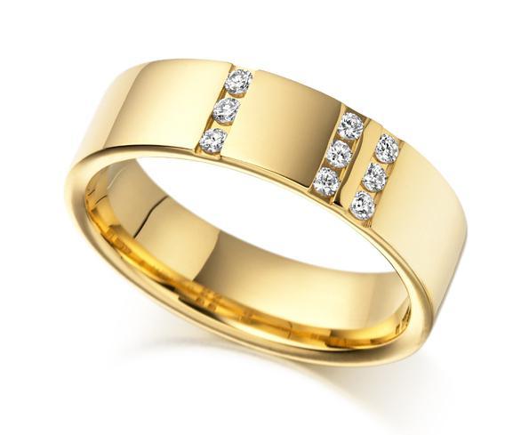 eeaf74e6bb97 750 проба золота ціна за грам — lingvoprofessional.ru