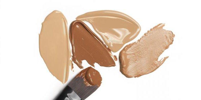 «Фаберлик», тональный крем «Двойной агент»: отзывы. Секреты макияжа