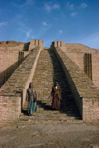 Список археологических памятников россии заказать памятник в судогде