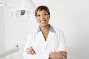 Самозапись к стоматологу через Интеренет