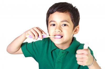 Записаться к стоматологу через Интернет