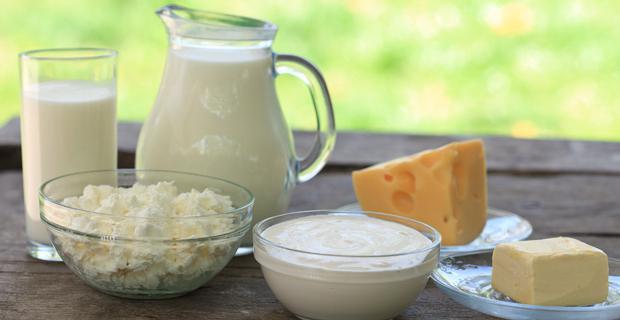 рацион питания ребенка в год без молока