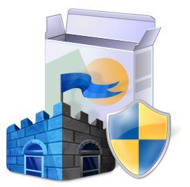 как временно отключить антивирус microsoft security essentials