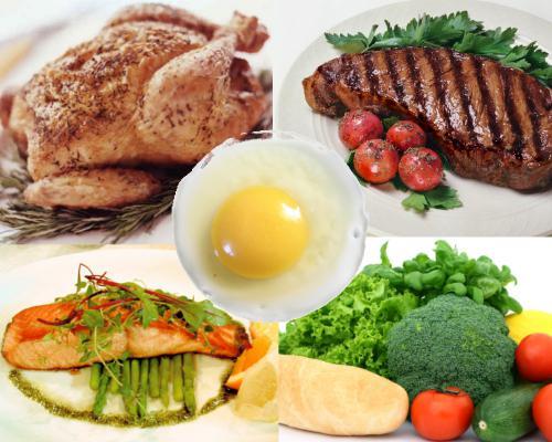 еда на пару для похудения отзывы