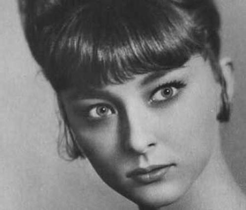 Марина Коташенко - полная биография