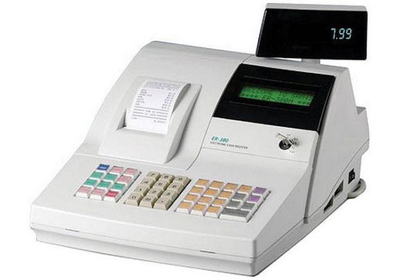 Кассовые аппараты для ИП: цена и регистрация. Обязателен ли кассовый аппарат для ИП?