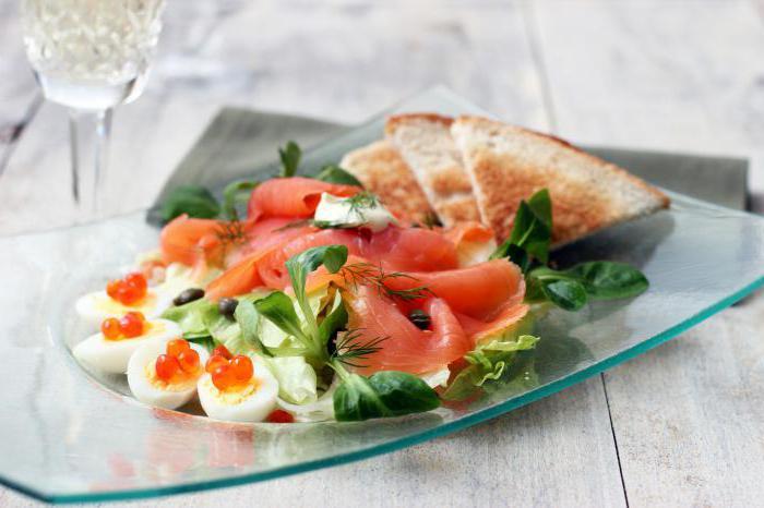 морской воздух, салаты из семги слабосоленой рецепты с фото конечно же, можешь