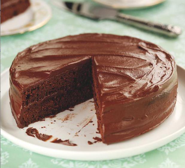 низкокалорийный торт рецепт с фото