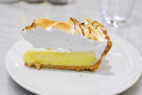 низкокалорийный крем для торта рецепты