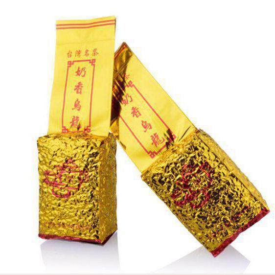 чай китайский виды иероглифы