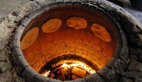 осетинские пироги рецепт пошагово