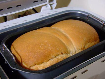 хлеб из муки без глютена
