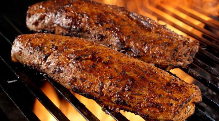 мясо - рецепты, статьи на