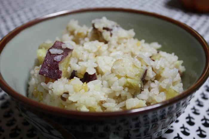 салат из консервированной сардины в масле