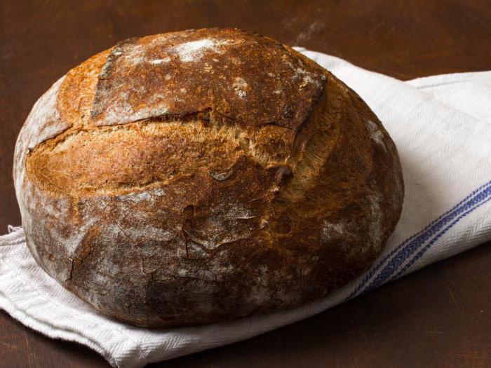 Песочный пирог на растительном масле рецепт с фото