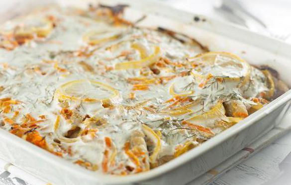 Рецепты из фарша и фасоли в мультиварке с фото пошагово