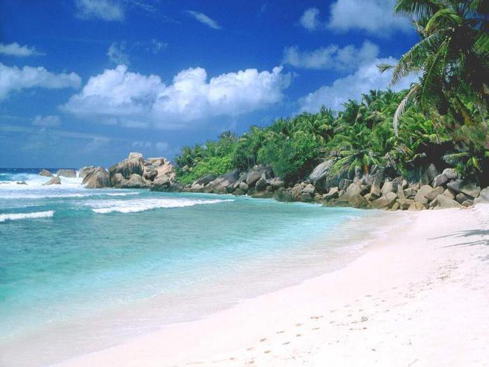 бюджетный отдых на море летом