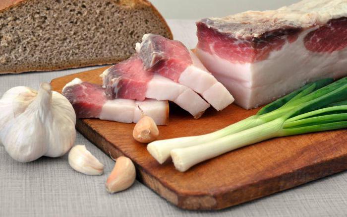 рецепты блюд национальной кухни