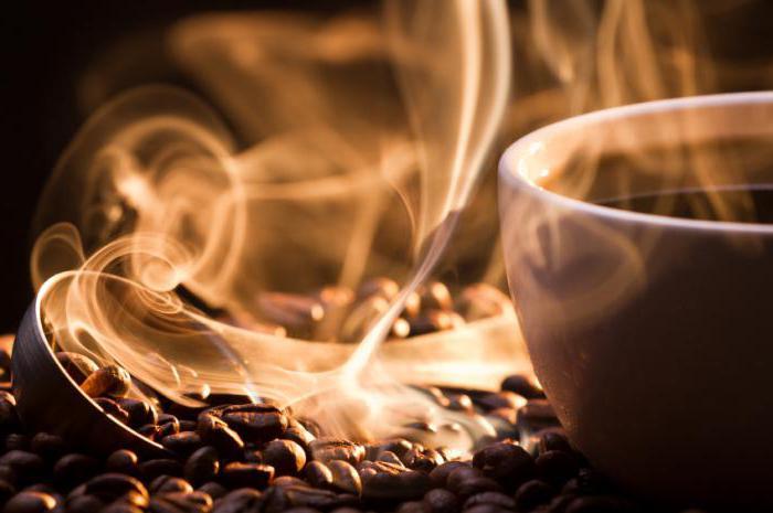 какой недорогой хороший кофе в зернах выбрать
